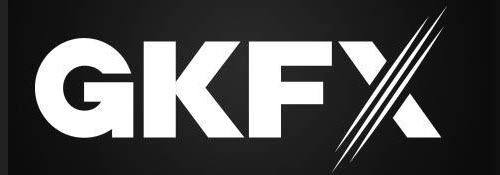 Gkfx Broker