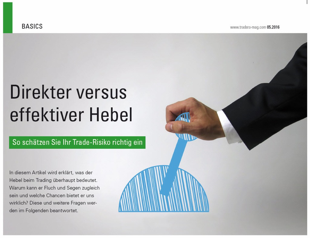 TRADERS-Fachartikel-direkter-vs-effektiver-Hebel