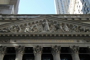 new-york-stock-exchange-boerse-gebaeude