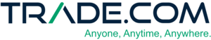 Trade.com Broker Logo